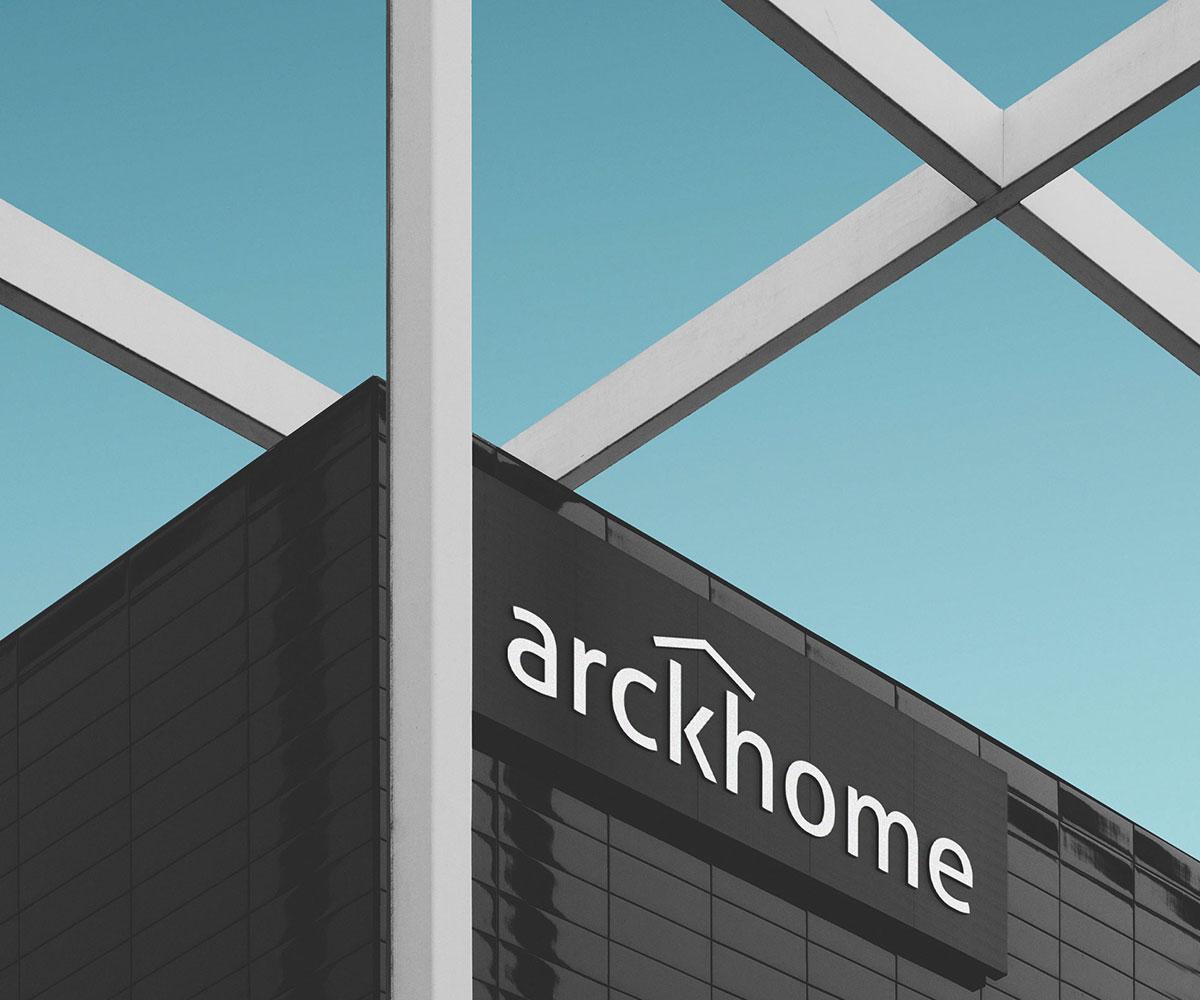 Arckhome-azienda