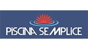 Piscina Semplice